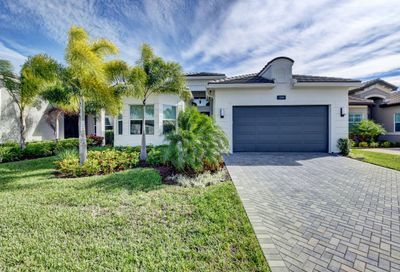 12568 Kettle River Pass Boynton Beach FL 33473