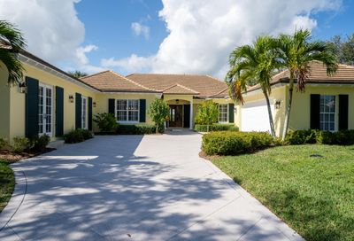 547 White Pelican Circle Vero Beach FL 32963