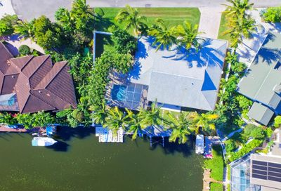 116 Queen Ann Court Hutchinson Island FL 34949