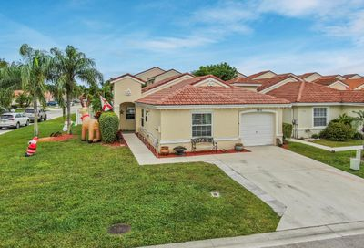 7945 Highsmith Court Lake Worth FL 33467