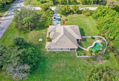 8671 155th N Place Palm Beach Gardens FL 33418