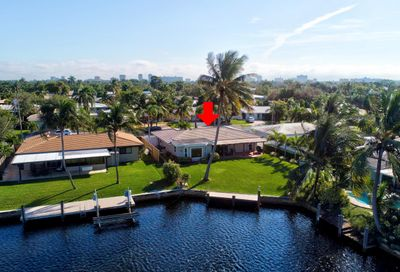 451 SE 2nd Avenue Pompano Beach FL 33060