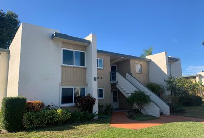 1212 NE 14th Court Jensen Beach FL 34957