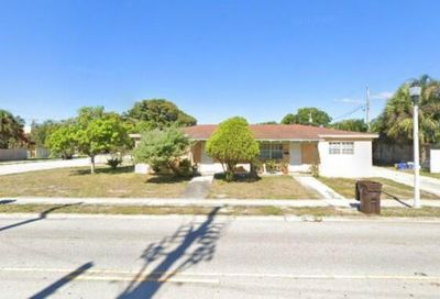 2741 Parker Avenue West Palm Beach FL 33405