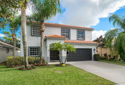 137 Preserve Drive Royal Palm Beach FL 33411