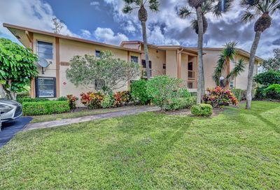 5640 Spindle Palm Court A Delray Beach FL 33484