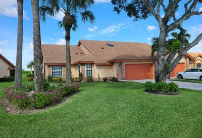 7391 Hearth Stone Avenue Boynton Beach FL 33472