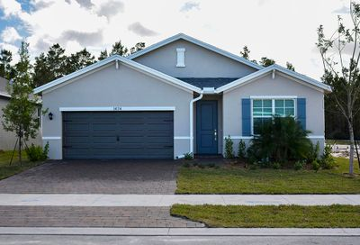 1474 NE White Pine Terrace Jensen Beach FL 34957