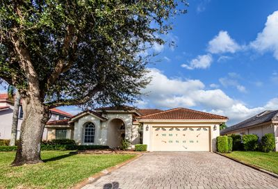 7550 Duncrest Road Lake Worth FL 33467