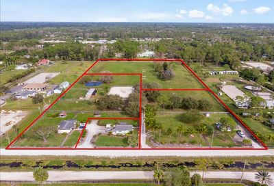 13260 Collecting Canal Rd Loxahatchee Groves FL 33470