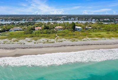 511 S Beach Road Hobe Sound FL 33455