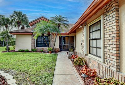 7491 Hearth Stone Avenue Boynton Beach FL 33472