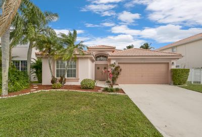 7269 Davit Circle Lake Worth FL 33467