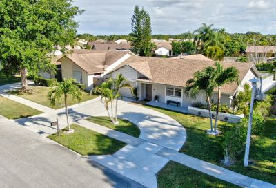 23104 SW 56th Avenue Boca Raton FL 33433