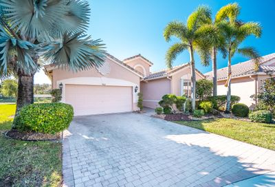 9462 Vercelli Street Lake Worth FL 33467