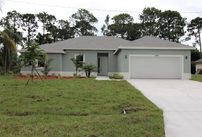 1450 SW Crest Avenue Port Saint Lucie FL 34953