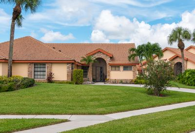 7330 Hearth Stone Avenue Boynton Beach FL 33472