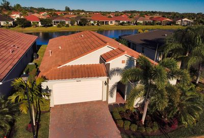 9694 SW Royal Poinciana Drive Port Saint Lucie FL 34987