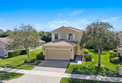 6136 SE Crooked Oak Avenue Hobe Sound FL 33455