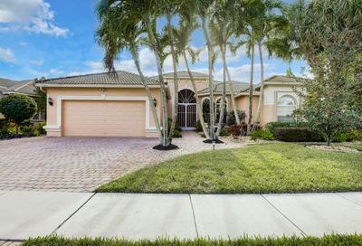 9668 San Vittore Street Lake Worth FL 33467