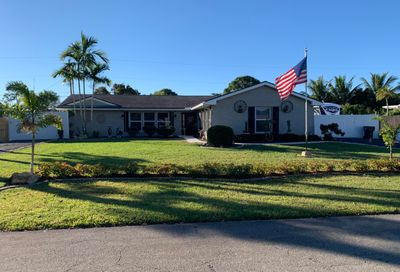 55 W Palmetto Road Lake Worth FL 33467