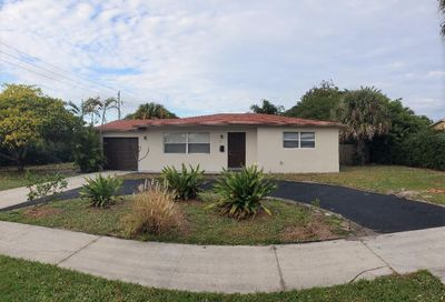 455 Date Palm Drive Lake Park FL 33403