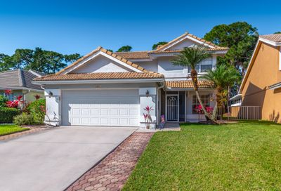 2081 SW Olympic Club Terrace Palm City FL 34990