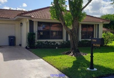 4620 Laurel Tree Road Boynton Beach FL 33436