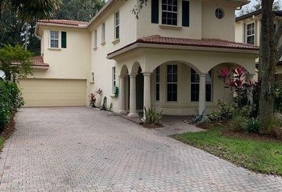404 Pumpkin Drive Palm Beach Gardens FL 33410