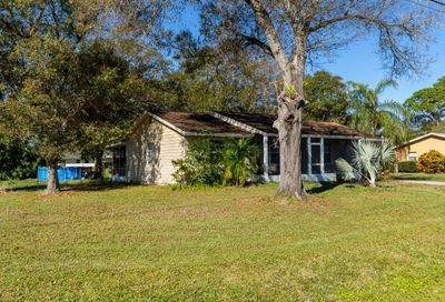 5315 Hickory Drive Fort Pierce FL 34982