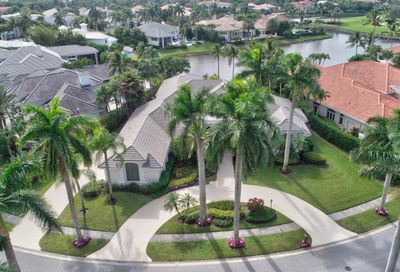 17759 Lake Estates Drive Boca Raton FL 33496