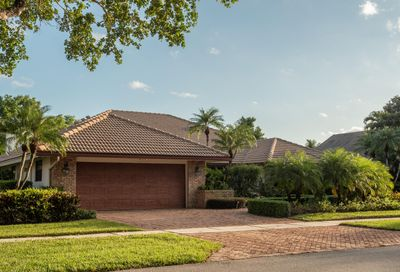 4494 Woodfield Boulevard Boca Raton FL 33434