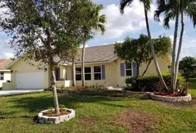 5533 NW 58th Terrace Coral Springs FL 33067