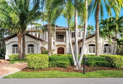 2300 Cherry Palm Road Boca Raton FL 33432