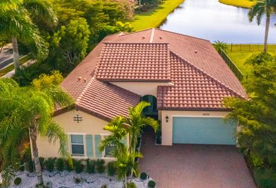 2456 Bellarosa Circle Royal Palm Beach FL 33411