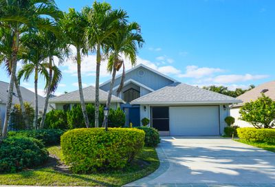 6268 SE Ames SE Way Hobe Sound FL 33455