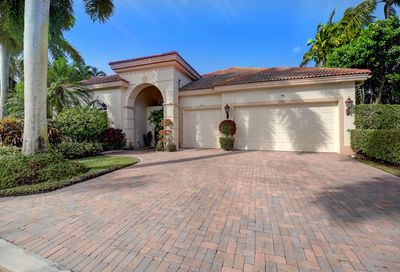 6711 Casa Grande Way Delray Beach FL 33446