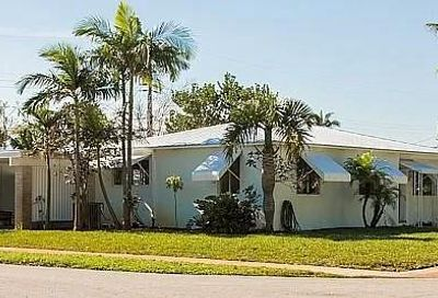 316 Summa Street West Palm Beach FL 33405