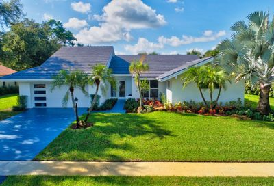3763 Red Maple Circle Delray Beach FL 33445