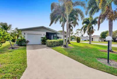 13880 Shelby Trail Delray Beach FL 33484