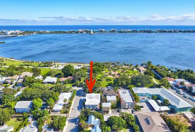401 S Lakeside Drive Lake Worth FL 33460