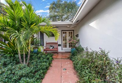 3217 S Olive Ave Avenue West Palm Beach FL 33405