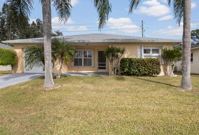 5668 Travelers Way Fort Pierce FL 34982