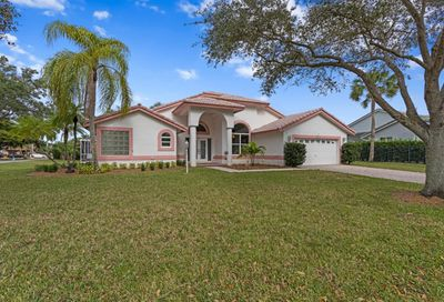 8325 NW 40th Court Coral Springs FL 33065