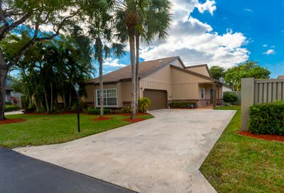 6560 Sutton Court Parkland FL 33067