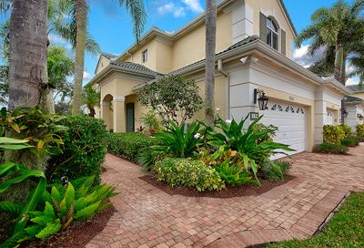 106 Palm Point Circle Palm Beach Gardens FL 33418