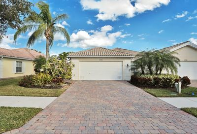 8783 SE Retreat Drive Hobe Sound FL 33455