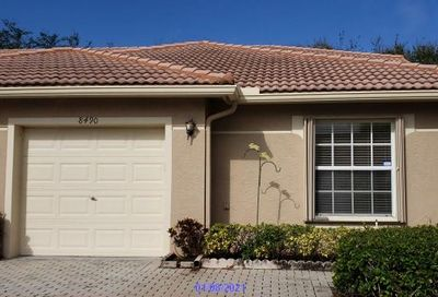 8490 Logia Circle Boynton Beach FL 33472