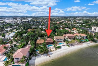 2 Intracoastal Way Lake Worth FL 33460