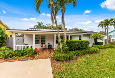 8778 SE Rigdon Way Hobe Sound FL 33455